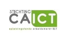 CAICT