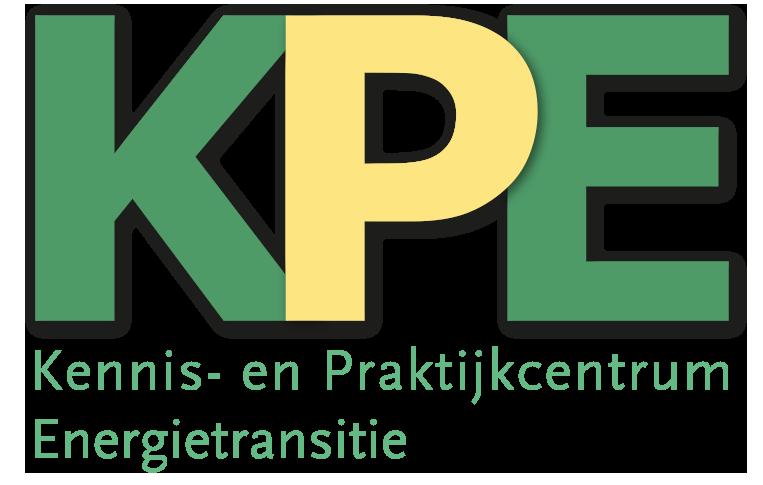 https://techniekict.rocmondriaan.nl/energietransitie